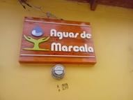Water Board Marcala (Honduras)