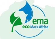 EcoMark Label
