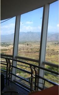 View Naypitaw