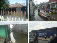 Bandung Flood 19-29 Dec 2015