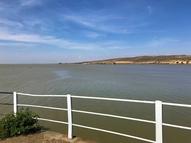 Lake Koka