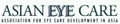 ASIAN EYE CARE