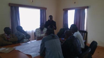 Facilitation of Sub-County WASH/IWRM Forum for Kajiado South Sub County