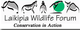 Laikipia Wildlife Forum