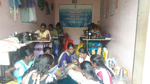 SKILL TRAINING  AT VAIYAMPATTI