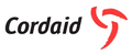 Cordaid Healthcare
