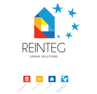 "CTR-""RE-INTEG: Innovative durable solutions for IDPs and returnees in Mogadishu through enhanced governance, employment and access to basic and protective services"""