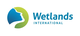 Wetlands Int Kenya