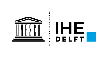 IHE Delft Foundation
