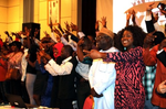 Gambia Youth Employment Forum shines spotlight on job creation and entrepreneurs