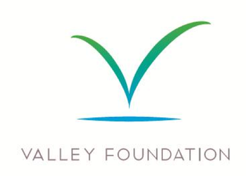 Valley Foundation
