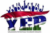 DEC - The Gambia Youth Empowerment Scheme