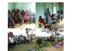 Community Mobilization In Mashuru District
