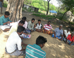 Village Grievance Redressal Committee- Puthuthurai