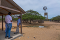 Diagnostic Visit in La Guajira