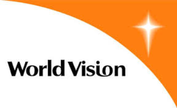 World Vision Ethiopia