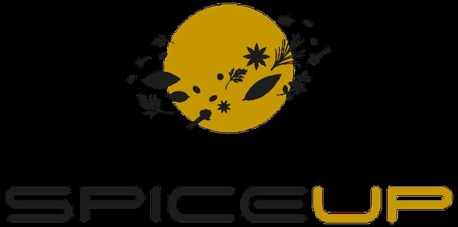 SpiceUp project versterkt economische ontwikkeling peperboeren (news, 2018)