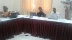 Akvo RSR Training