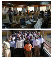 Stakeholder Meeting on the Water Allocation Plan for the Mara River Basin
