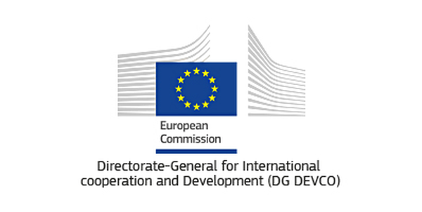 Image result for european commission dg devco