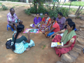 VILLAGE TASK FORCE COMMITTEE ALAGUPATTI
