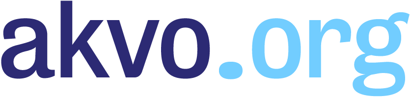 Organisation 3358 logo 2016 06 07 11.07.03